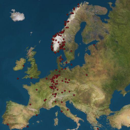 http://www.skolelinux.no/testskoler/map/skolelinux-europe.png