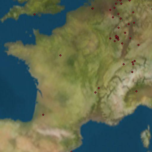 http://www.skolelinux.no/testskoler/map/skolelinux-france.jpg